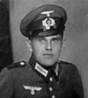 Hurnik Theodor