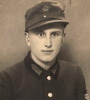 Tomaschek Josef