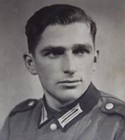 Newrzella Robert