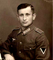 Dudek Franz 14-1