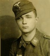Jarzab Erhard