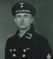 Kaluza Johann 97