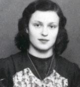 Tomaschek Anna