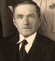 Sczedron Franz 89