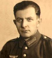 Beier Josef