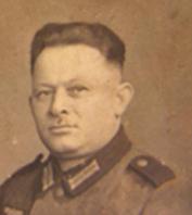 Benesch Jakob