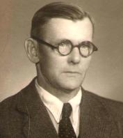Lehnert Josef