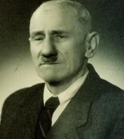 Malecky Richard