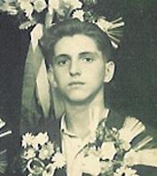 Hiltawsky Johann