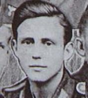Benesch Johann