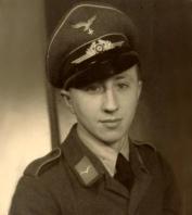 Lukaschek Leo