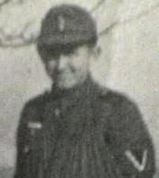 Smolka Ernst