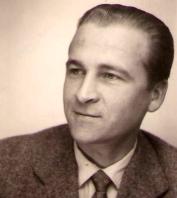 Schimetzek Alfred 26