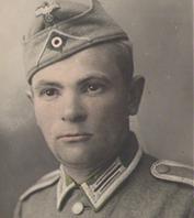 Halfar Franz