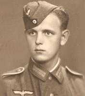 Rossmann Josef
