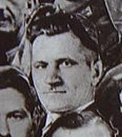 Gamrotek Heinrich