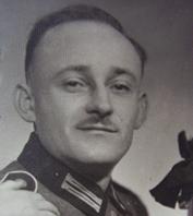 Kaschny Franz