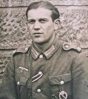 Mrowetz Franz 20