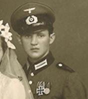 Lukasch Wilhelm