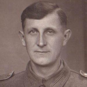 Blokesch Franz 09