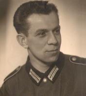 Kaluscha Paul