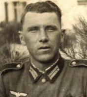 Czerny Adolf