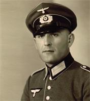 Hluchnik Erhard