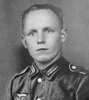 Schwan Franz