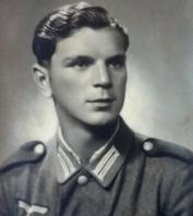 Fiala Gerhard