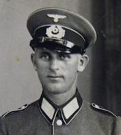 Foitzik Maxmilian