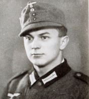 Thiemel Alfons
