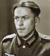 Wittek Ernst