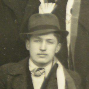 Palowsky Josef