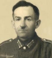 Willaschek Franz 92