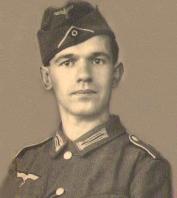 Mutzka Friedrich
