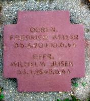 Jusek Wilhelm