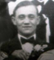 Guretzky Blasius