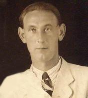 Schwerner Walter