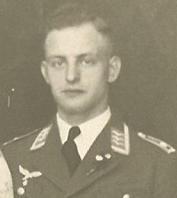Kauschke Richard
