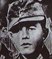 Hluchnik Josef