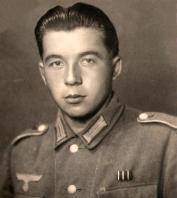 Kuhn Anton