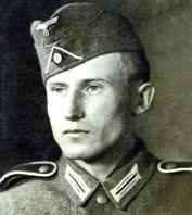 Moritz Albert