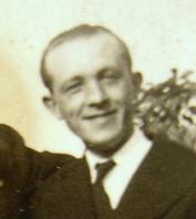 Hlubeck Berthold