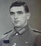 Baschista Emil