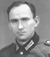 Obrussnik Bernhard