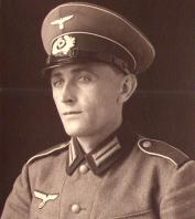 Peterek Emil 10