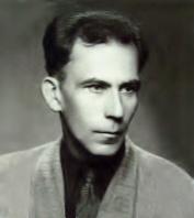 Mosler Heindrich