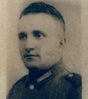 Lazar Alois