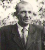 Gert Emanuel