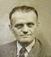 Rolny Emil